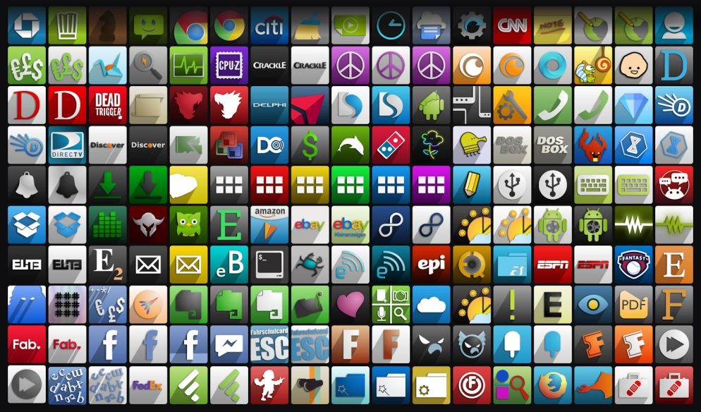 wpid-android-icons