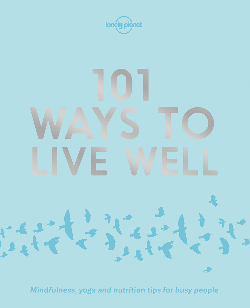 101-ways-to-live-well-cover