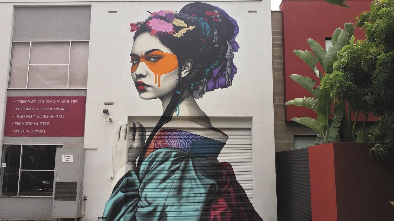 Adelaide_Australia