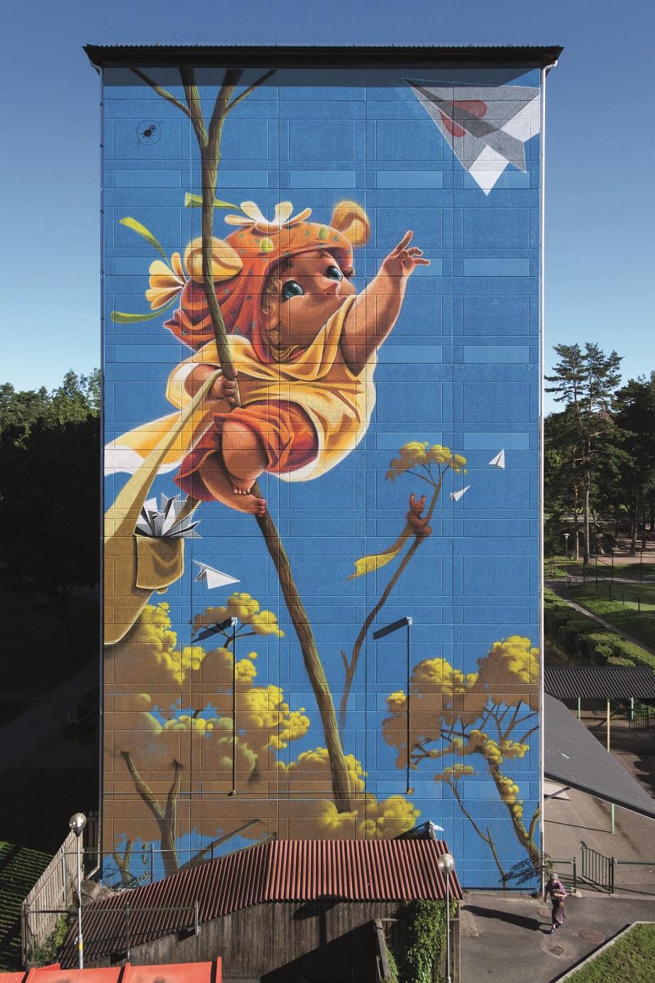 Artscape_Sweden_Fredrik