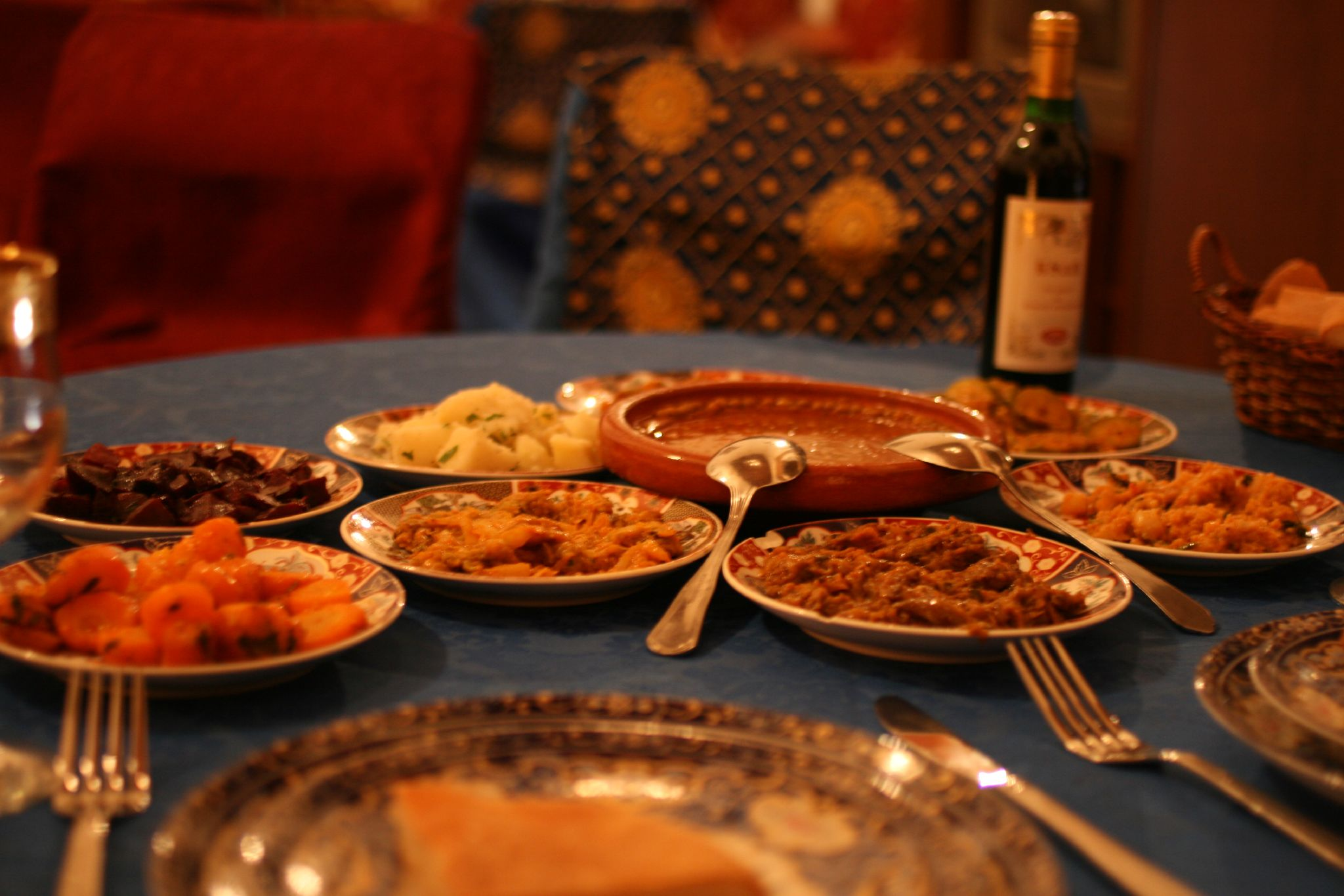 Moroccan_food-10