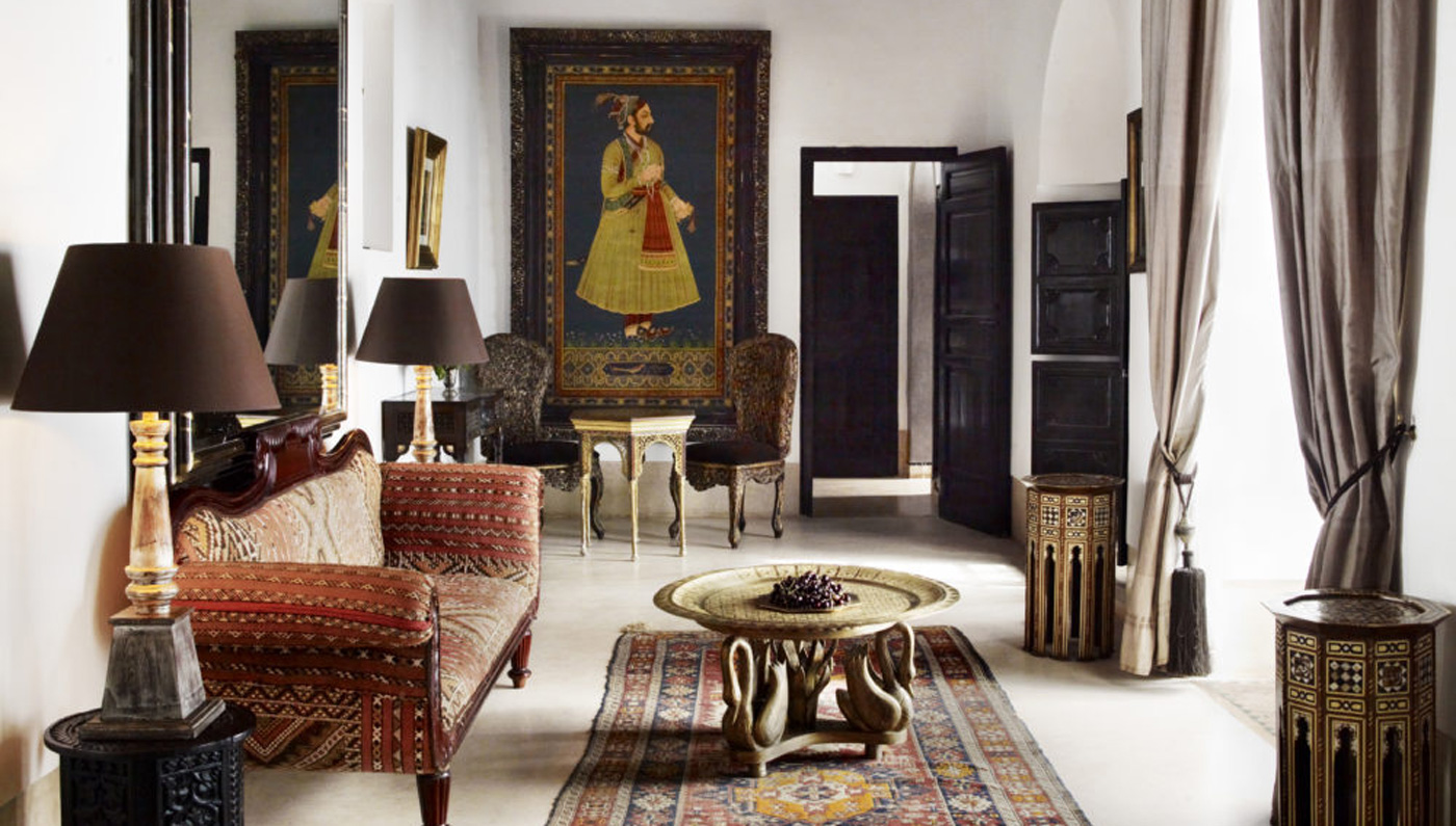 lhotelmarrakech-casablanca-suite