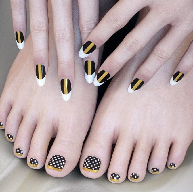00-main-nail-polish-for-genesis-3-female-daz3d